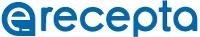 erecepta logo mini